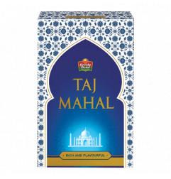 TAJ MAHAL Tea 250GM