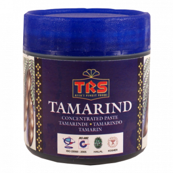 TRS Tamarind Concentrated...