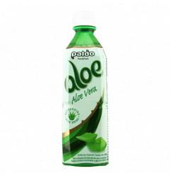 PALDO Aloe Vera 500ML