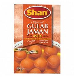 SHAN Gulab Jaman Mix 100GM