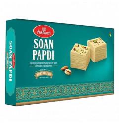 HALDIRAM'S Sona Papdi new...