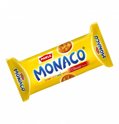 PARLE Monaco 63GM
