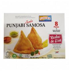 ASHOKA Jumbo Punjabi Samosa...
