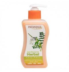 PATANJALI Herbal Hand Wash...