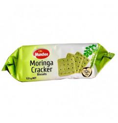 MUNCHEE Moringa Biscuits 100GM