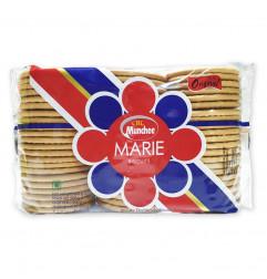 MUNCHEE Marie Biscuits 400GM