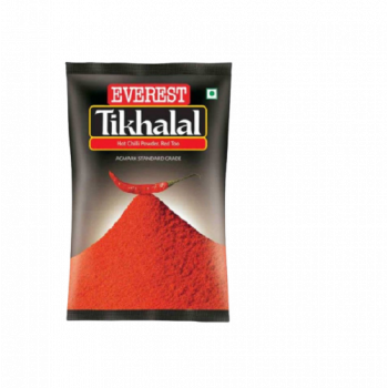 EVEREST Tikhalal Hot Chilly...