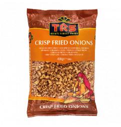 TRS Crispy Fried Onions 400GM