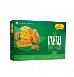 HALDIRAM'S Pista Badam...