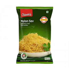 CHHEDA'S Nylon Sev 170gm