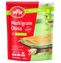 MTR Multigrain Dosa 500GM