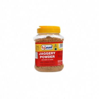 RASANAND Jaggery Powder 500GM
