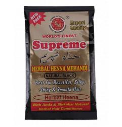SUPREME Herbal Henna...