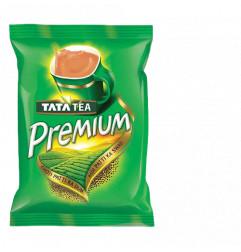 TATA Tea Premium 250GM