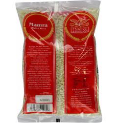 HEERA Mamra (Puffed Rice)200GM