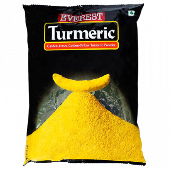 EVEREST Turmeric Powder...