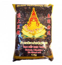 ROYAL THAI Rice Glutinous...