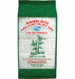BAMBOO TREE Fine Rice...