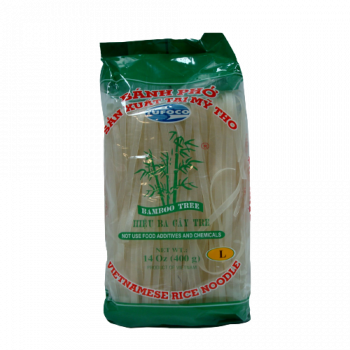 BAMBOO TREE Rice Noodles 5Mm