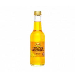 KTC Mustard Oil 250ML