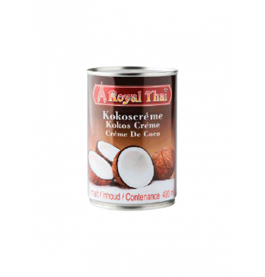 ROYAL THAI Coconut Creme...