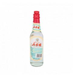 NARCISSUS Rice Vinegar 250ML