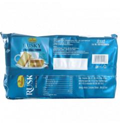 HALDIRAM'S Milk Toast 250GM