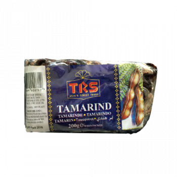 TRS TRS Coconut Dessicated...