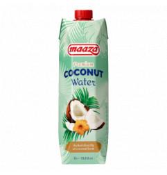 MAAZA Coconut Water 1L