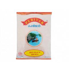 PERIYAR Brown Rice Flour 1KG