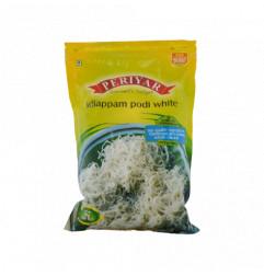PERIYAR Idiyappam Podi...