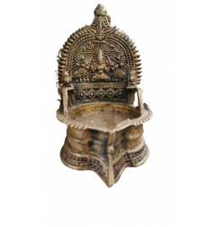 Deep Jyoti Diya