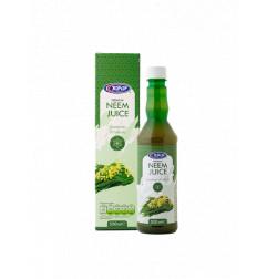 TOPOP Premium Neem Juice 500ML