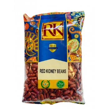 RK Red Kidney Beans 800GM