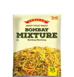 PERIYAR Bombay Mixture 400GM