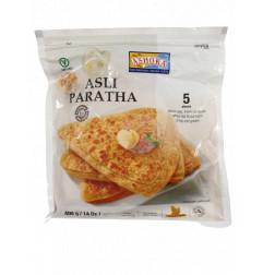 ASHOKA Asli Paratha 400GM