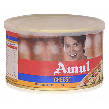 Amul Cheese 400GM