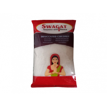 SWAGAT Coconut Dessicated...