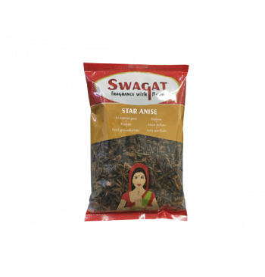 SWAGAT Star Anis 50GM