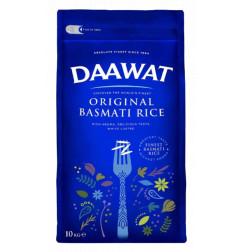 DAAWAT Original Basmati...