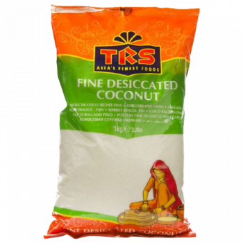 TRS Coconut Dessicated Fine...