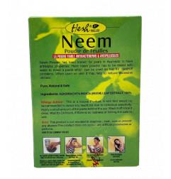 HESH Neem Powder 100GM