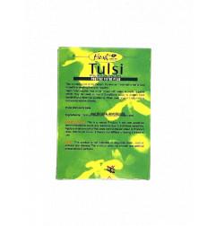 HESH Tulsi Powder 100GM
