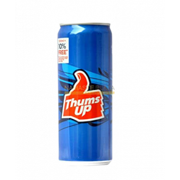 Thums Up 200ML