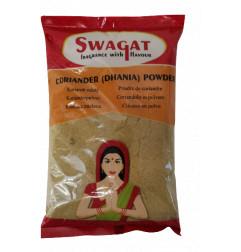 SWAGAT Dhania Powder 100GM