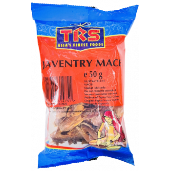 TRS Javentry (Mace) 50GM
