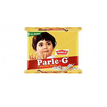 PARLE G Glucose Biscuit...