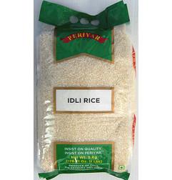 PERIYAR Idli Rice 5KG