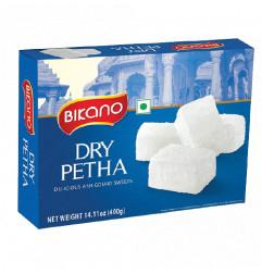 BIKANO Sweet Dry Petha 400GM