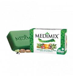 Medimix Soap Classic 125GM